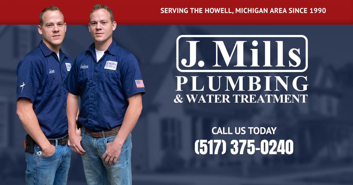 Best Plumber For Any Plumbing Repair In Fowlerville Mi