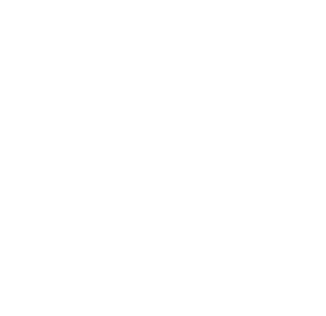 Our 100-percent satisfaction guarantee will make sure you're satisfied with our  service in Howell MI.