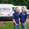 We service most Sewer brands and models near Brighton MI.