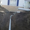 If you need repiping in Brighton MI rely on a plumber from J. Mills Plumbing.
